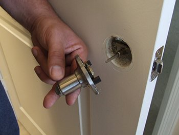 Clifton NY Locksmith Store Clifton, NY 718-554-8364